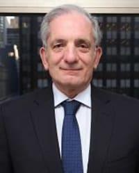 John J. Rosenberg