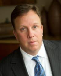 Photo of Thomas W. Fee