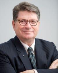 Randy J. Harvey