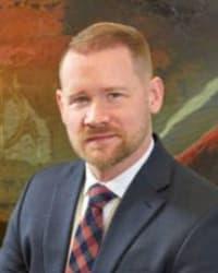 Nicholas N. Sperling