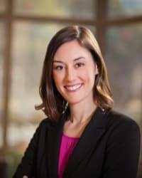 Paige L. Pahlke