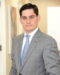 Juan E. Monteverde