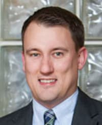 Adam T. Wolfe