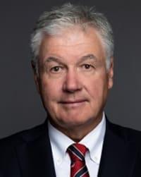 Stephen J. Summers