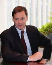 Jeffrey J. Downey