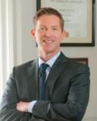 Aaron P. Minnis