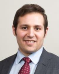 Zachary G. Meyer