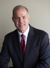 Richard L. Pullano