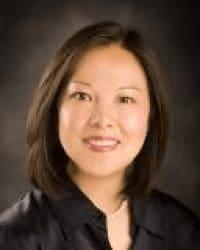 Julia M. Wei
