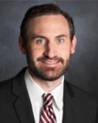 Jason A. Burris