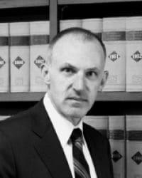 Bryan D. Lamb