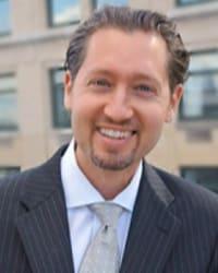 Samuel M. Meirowitz