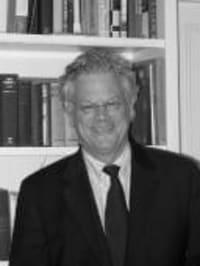 Randolph A. Mayer