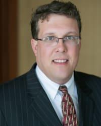 Kevin M. McDonough