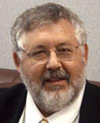 Daniel T. Clark