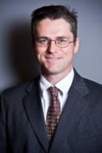 John B. DiSciullo