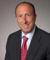 Alan M. Greenberg