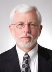 Joseph M. Melillo