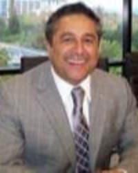 Mark A. Sigala