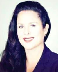 Elizabeth A. Brewer