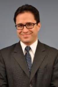Joshua B. Isaacs