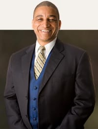Raymond P. Reid, Jr.