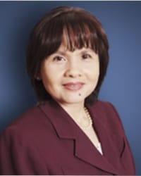 Elizabeth C. Surin