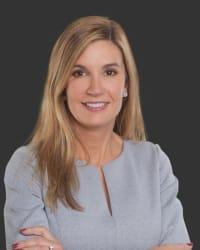 Maria K. Patterson