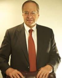 James O. Druker