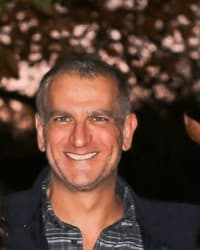 Damon A. Vespi
