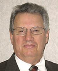 Carl J. Sommerer