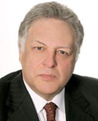 Allan D. Mantel
