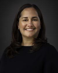 Katherine Sarkisian