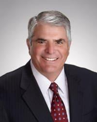 Steven R. Enochian