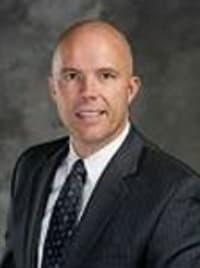 Jason M. Wiley
