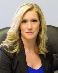 Alissa Van Horn