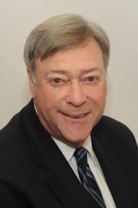 Joel J. Ziegler