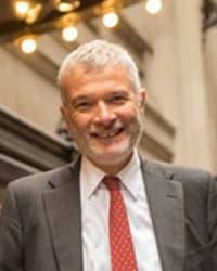 John G. Nicolich