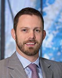 Jason D. Cassady