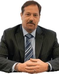 Alan E. Denenberg