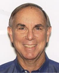 Todd J. McNamara