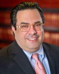 Jeffrey S. Marks