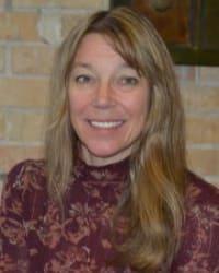 Kathryn Hipp Carlson