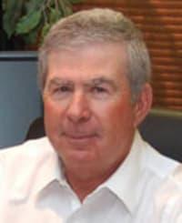 Michael L. Resnick