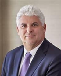 Richard M. Steigman