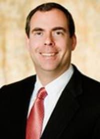 Matthew W. Barnes