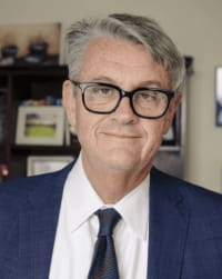 Gregory M. Messer