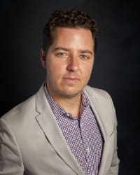 Daniel J.I. Goldberg