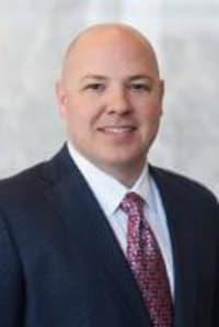 Jason P. Roth
