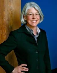 Julia M. Hagan